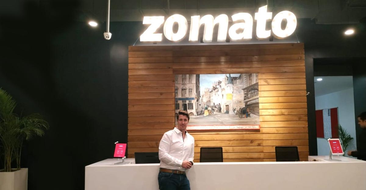 interview-steven-murray-zomato-featured-image-amazing-workplaces