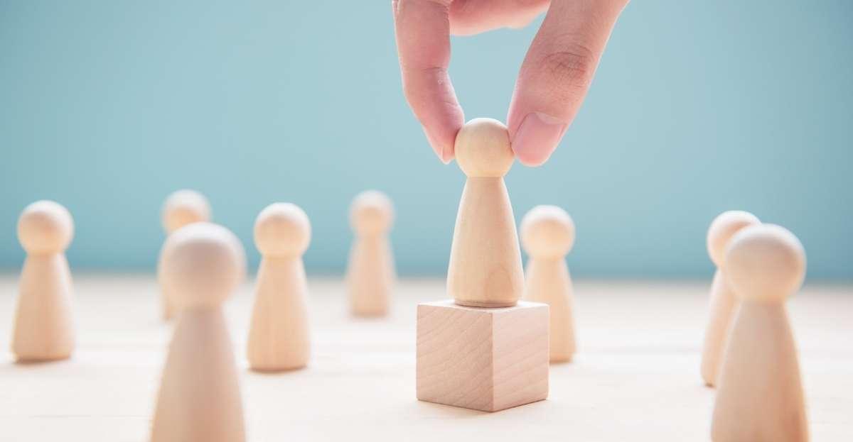 Evolving-Social-Purpose-Organisations-Building-Leadership-Capacity-Amazing-Workplaces
