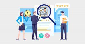 employer-brand-amazing-workplaces