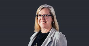 Deanna-Grams-Chief-people-officer-tunein-press-release-amazing-workplaces