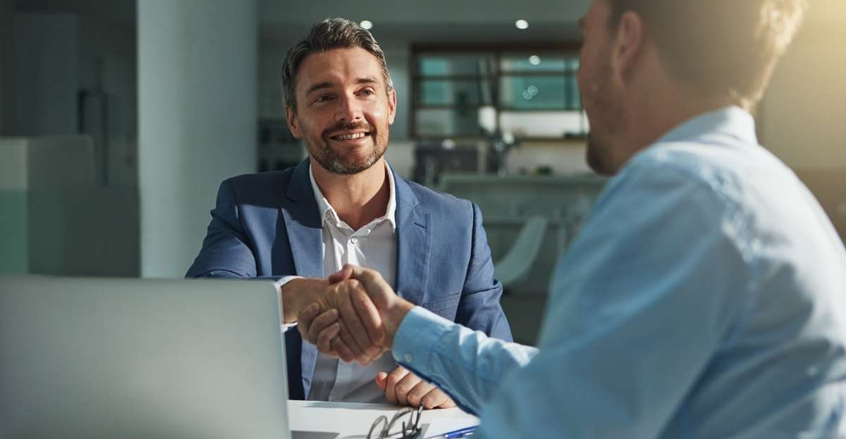 Are you with the right staffing partner-article-emapta-Andrew-Mault-Amazing-Workplaces