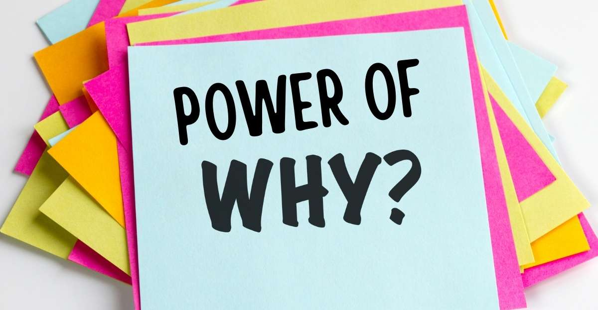 Simon-Sineks-Power-of-WHY-for-Employee-Engagement-blog-amazing-workplaces