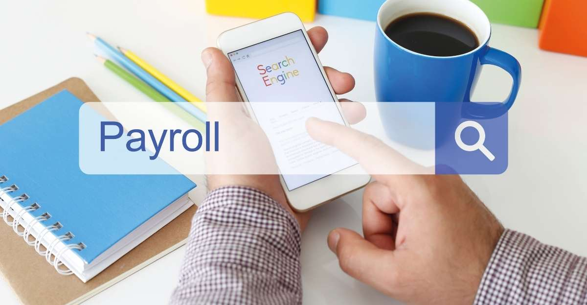 Trends-HR Payroll-Has-Witnessed-During-Lockdown-Blog-Amazing-Workplaces